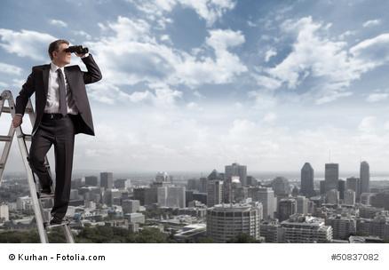 © Kurhan – Fotolia.com mit Meta-Jobbörsen auf jobidee.de den Überblick bekommen. Jobbörsen auf jobidee