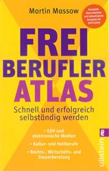 freiberufler_at15cov160w