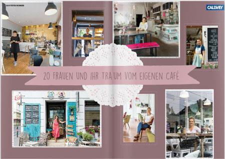 shugar-Girls--café-gruendun