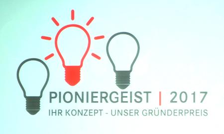 0-pioniergeist-logo