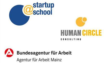 startup-school-logo1a